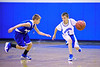 TGS_78_Basketball_vs_MDB_091214_7