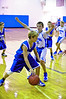 TGS_78_Basketball_vs_MDB_091214_5