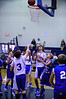 TGS_78_Basketball_vs_MDB_091214_17