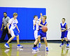 TGS_78_Basketball_vs_MDB_091214_12