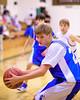 TGS_78_Basketball_vs_St-_Luke's_100121_11
