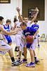 TGS_78_Basketball_vs_St-_Luke's_100121_19