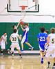 TGS_78_Basketball_vs_St-_Luke's_100121_16