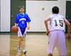 TGS_78_Basketball_vs_St-_Luke's_100121_17