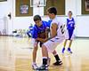 TGS_78_Basketball_vs_St-_Luke's_100121_9