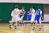 TGS_78_Basketball_vs_St-_Luke's_100121_5
