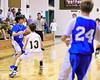 TGS_78_Basketball_vs_St-_Luke's_100121_15