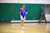TGS_78_Basketball_vs_St-_Luke's_100121_6