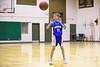 TGS_78_Basketball_vs_St-_Luke's_100121_3