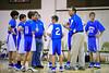 TGS_78_Basketball_vs_St-_Luke's_100121_2