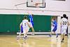 TGS_78_Basketball_vs_St-_Luke's_100121_4