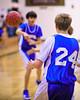 TGS_78_Basketball_vs_St-_Luke's_100121_10