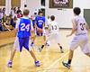 TGS_78_Basketball_vs_St-_Luke's_100121_13