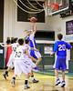 TGS_78_Basketball_vs_St-_Luke's_100121_8