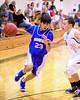 TGS_78_Basketball_vs_St-_Luke's_100121_12