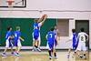 TGS_78_Basketball_vs_St-_Luke's_100121_18