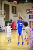 TGS_78_Basketball_vs_St-_Luke's_100121_20