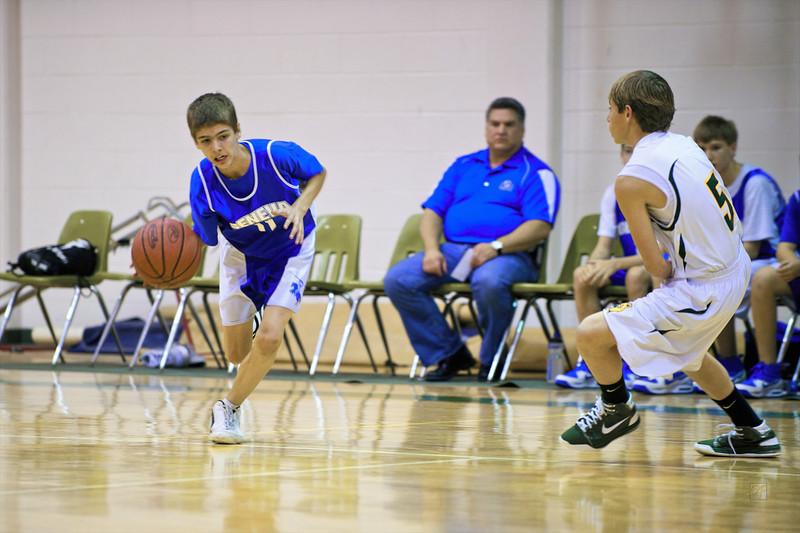 TGS_78_Basketball_vs_St-_Luke's_100121_1
