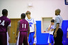 TGS_78_Basketball_vs_CFP_100126_13