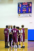 TGS_78_Basketball_vs_CFP_100126_12