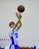 TGS_78_Basketball_vs_CFP_100126_8