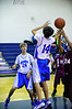 TGS_78_Basketball_vs_CFP_100126_17