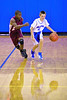TGS_78_Basketball_vs_CFP_100126_14