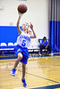 TGS_Girls_Basketball_9