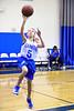 TGS_Girls_Basketball_9