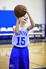 TGS_Girls_Basketball_2