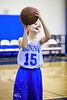 TGS_Girls_Basketball_2