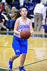TGS_Girls_Basketball_3