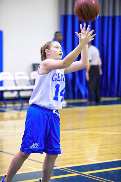 TGS_Girls_Basketball_1