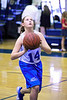 TGS_Girls_Basketball_4