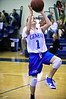 TGS_Girls_Basketball_6