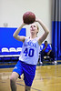 TGS_Girls_Basketball_8