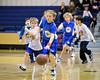 TGS_Grammar_Basketball_100109_9