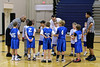 TGS_Grammar_Basketball_100109_6