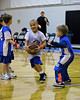 TGS_Grammar_Basketball_100109_4