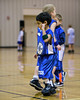 TGS_Grammar_Basketball_100109_2