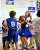 TGS_Grammar_Basketball_100109_18