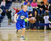 TGS_Grammar_Basketball_100109_16