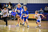 TGS_Grammar_Basketball_100109_14