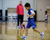 TGS_Grammar_Basketball_100109_1