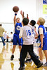 TGS_Grammar_Basketball_100109_11