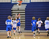 TGS_Grammar_Basketball_100109_8