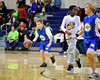 TGS_Grammar_Basketball_100109_12