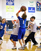 TGS_Grammar_Basketball_100109_10