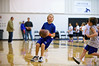 TGS_Grammar_Basketball_100109_15