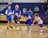 TGS_Grammar_Basketball_100109_13
